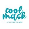 D COOL MASK